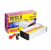 Преобразователь напряжения Tesla ПН-31000