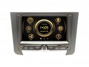 EasyGo Штатная магнитола EasyGo S315 для SsangYong Rexton 2013+