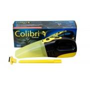 Автопылесос Colibri ПС-60220