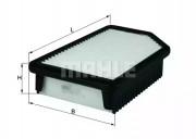Воздушный фильтр KNECHT LX3300