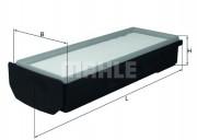 Воздушный фильтр KNECHT LX27961