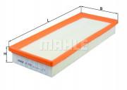 Воздушный фильтр KNECHT LX4205