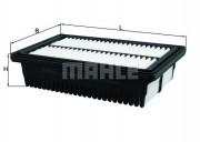 Воздушный фильтр KNECHT LX4238