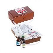 Аптечка Красный крест (36 предметов)