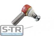 Наконечник рулевой тяги S-TR STR-20401