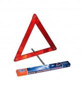 Знак аварийной остановки Vitol ЗА 001 (СN 237012/109RT001)
