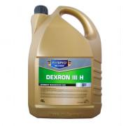Полусинтетическая жидкость для АКПП Aveno ATF Dexron III H