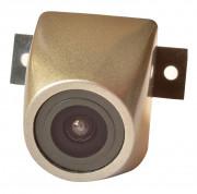 Prime-X Камера переднього виду Prime-X C8040W для Lexus RX 2013+ (у радіаторну решітку)