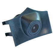 Prime-X Камера переднего вида Prime-X C8050W для Audi Q5 (2013-2017) под значок на радиаторной решетке