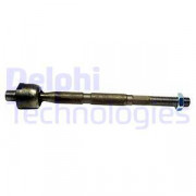 Рулевая тяга DELPHI TA2073