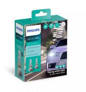 Комплект светодиодов Philips Ultinon Pro5000 LED-HL 11972U50CWX2 (H7)