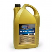 Моторное масло Aveno FS Dura Fusion 5W-30