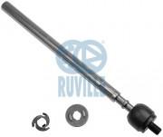 Рулевая тяга RUVILLE 916620