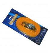 Трос буксировочный Vitol ST205/TP-205-3-1
