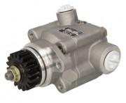 Насос гидроусилителя руля S-TR STR-140806