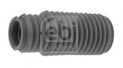 Пыльник рулевой рейки FEBI 12642