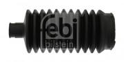 Пыльник рулевой рейки FEBI 12809