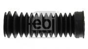 Пыльник рулевой рейки FEBI 08029
