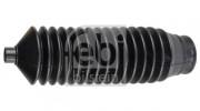 Пыльник рулевой рейки FEBI 03308