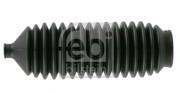 Пыльник рулевой рейки FEBI 03310