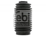 Пыльник рулевой рейки FEBI 21694