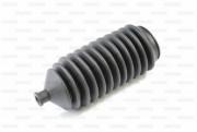 Пыльник рулевой рейки PASCAL I68001PC