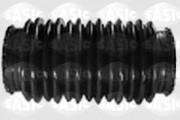 Пыльник рулевой рейки SASIC 0664304