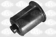 Пыльник рулевой рейки SASIC 0664164