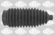 Пыльник рулевой рейки SASIC 2754003
