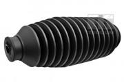Пыльник рулевой рейки TEDGUM 00720702