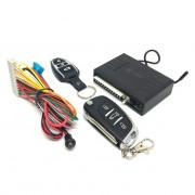 Интерфейс управления центральным замком с пультом ДУ Tiger Access PRO