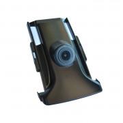 Prime-X Камера переднего вида Prime-X C8054W для Toyota Land Cruiser Prado 2014-2016 (в радиаторную решетку)