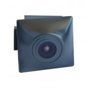 Prime-X Камера переднего вида Prime-X C8062W для Mercedes-Benz E-класса 2014+ (в радиаторную решетку)