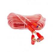Межблочный кабель Phantom PRCA 25 (5м)