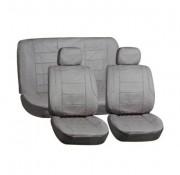 Комплект чехлов для сидений Vitol AG-24535/4 (Toyota)
