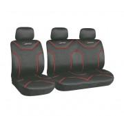 Комплект чехлов для сидений Milex Classic 7021/4