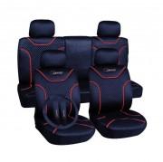 Комплект чехлов для сидений Milex Classic AG-7262
