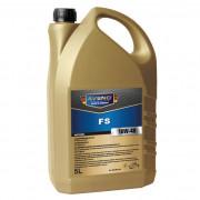Моторное масло Aveno FS 10W-40