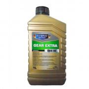 Минеральное трансмиссионное масло Aveno Gear Extra 80W-90 GL5