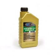 Синтетическое трансмиссионное масло Aveno Gear Extra Full Synth 75W-90 GL 4/5