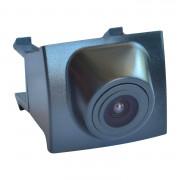 Prime-X Камера переднього виду Prime-X C8069W для Ford Mondeo 2014+ (у радіаторну решітку)