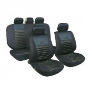 Комплект чехлов для сидений Milex Tango AG-24016
