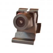 Prime-X Камера переднього виду Prime-X A8073W для Kia K3 (2012-2014) у радіаторну решітку