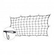 Сетка для багажа Vitol 9550 A (1х1,6м)