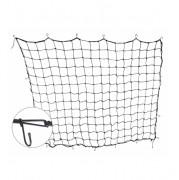Сетка для багажа Vitol 9550 B (1,5х2м)