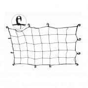 Сетка для багажа Vitol 9551 C (0,9х1,5м)