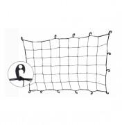 Сетка для багажа Vitol 9551 D (1,2х1,8м)
