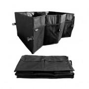 Органайзер в багажник Vitol А15-1011