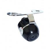 Универсальная камера переднего / заднего вида Swat-003 (бабочка)