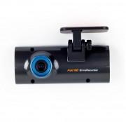 Автомобильный видеорегистратор BlackVue Janus Full HD